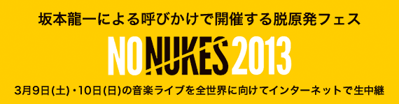  NO NUKES 2013 3910